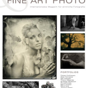 FINE ART PHOTO No. 10