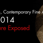 Unlimited Grain Gallery Contemporary Fine art Photography contest 1st edition-2014