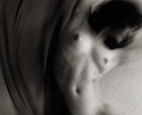 "Penthouse Issue #307 – ""Whispering Seduction"" Featured Portfolio"