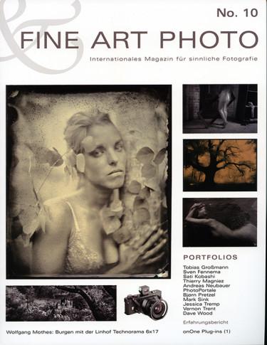 Fine Art Photo #10