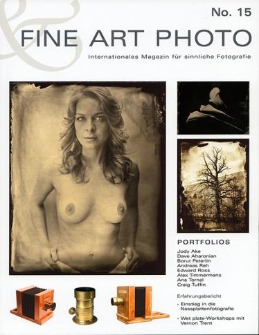Fine Art Photo #15