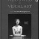 Who's Who in Visual Art 2011/12 - 100 Fine Art Photographers