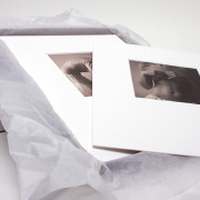 Broken Dreams Series - Limited Edition Box