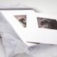 Broken Dreams Series - Limited Edition Box