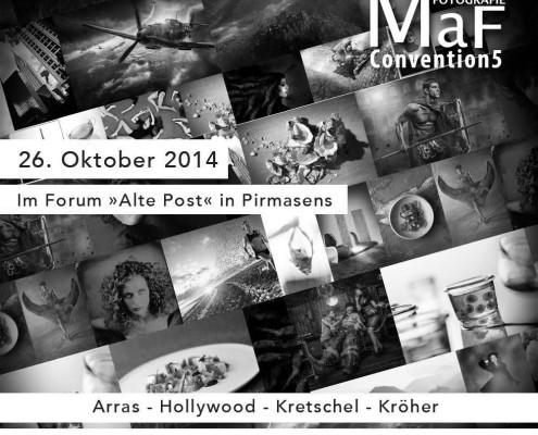 maf-2014-flyer-bw